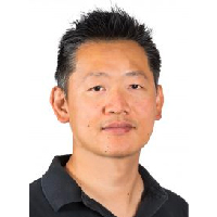 Jin Lim - CTO, Intellimize