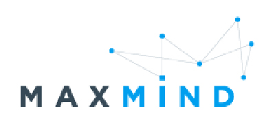 MaxMind Digital Mapping