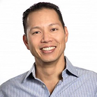 Jarvis Mak - VP Customer Success, Intellimize