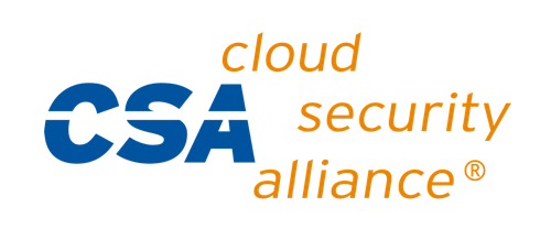 CSA - Cloud Security Alliance
