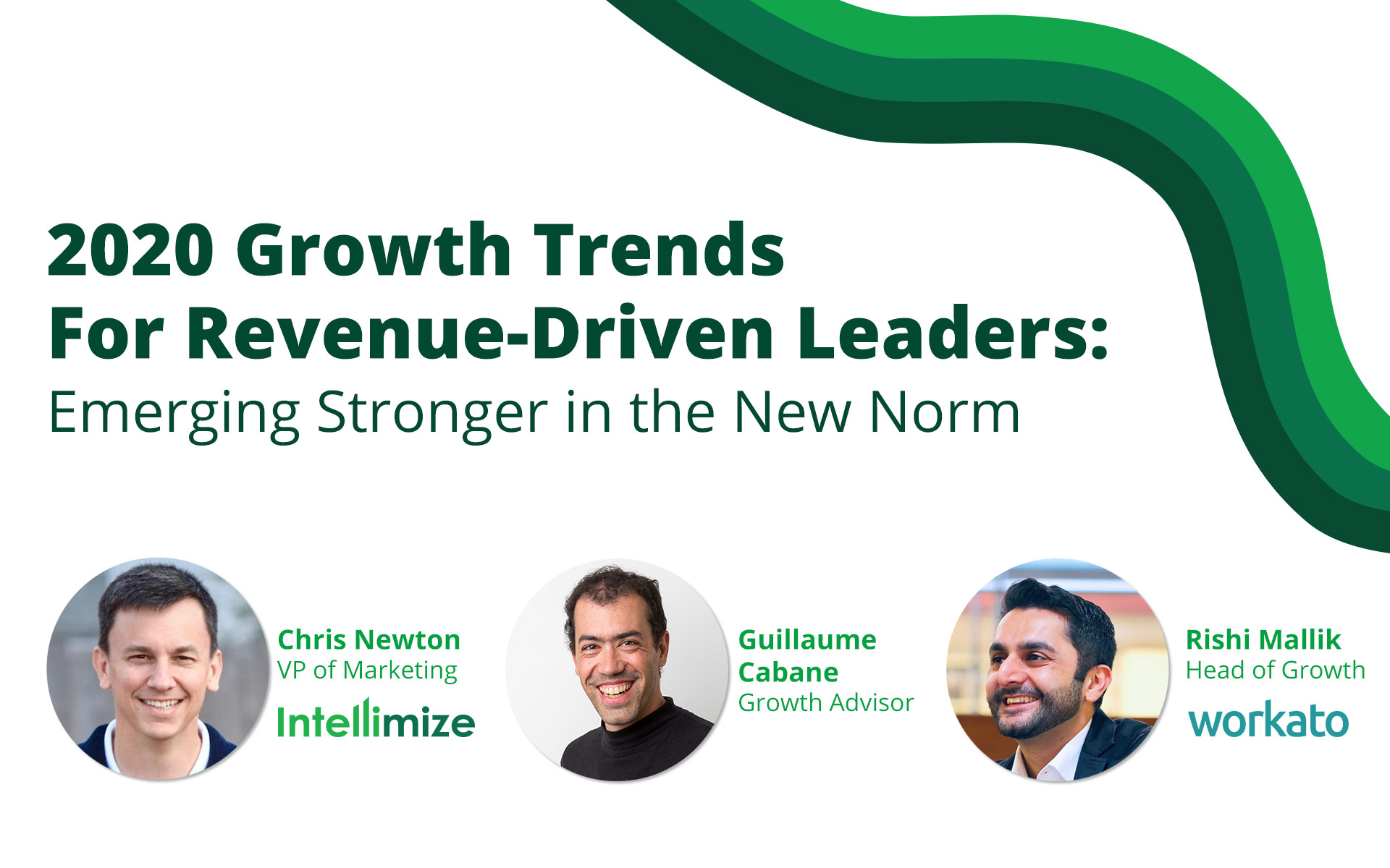 2020-growth-marketing-trends