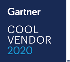 gartner-cool-vendor-2020-intellimize
