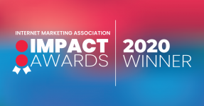 impact20-awards-winner_1200x628